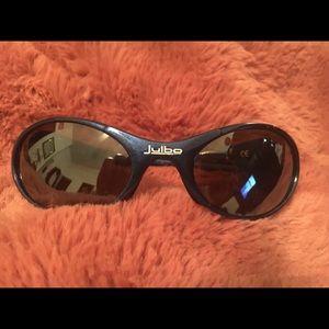NEW JULBO running hiking outdoor sunglasses